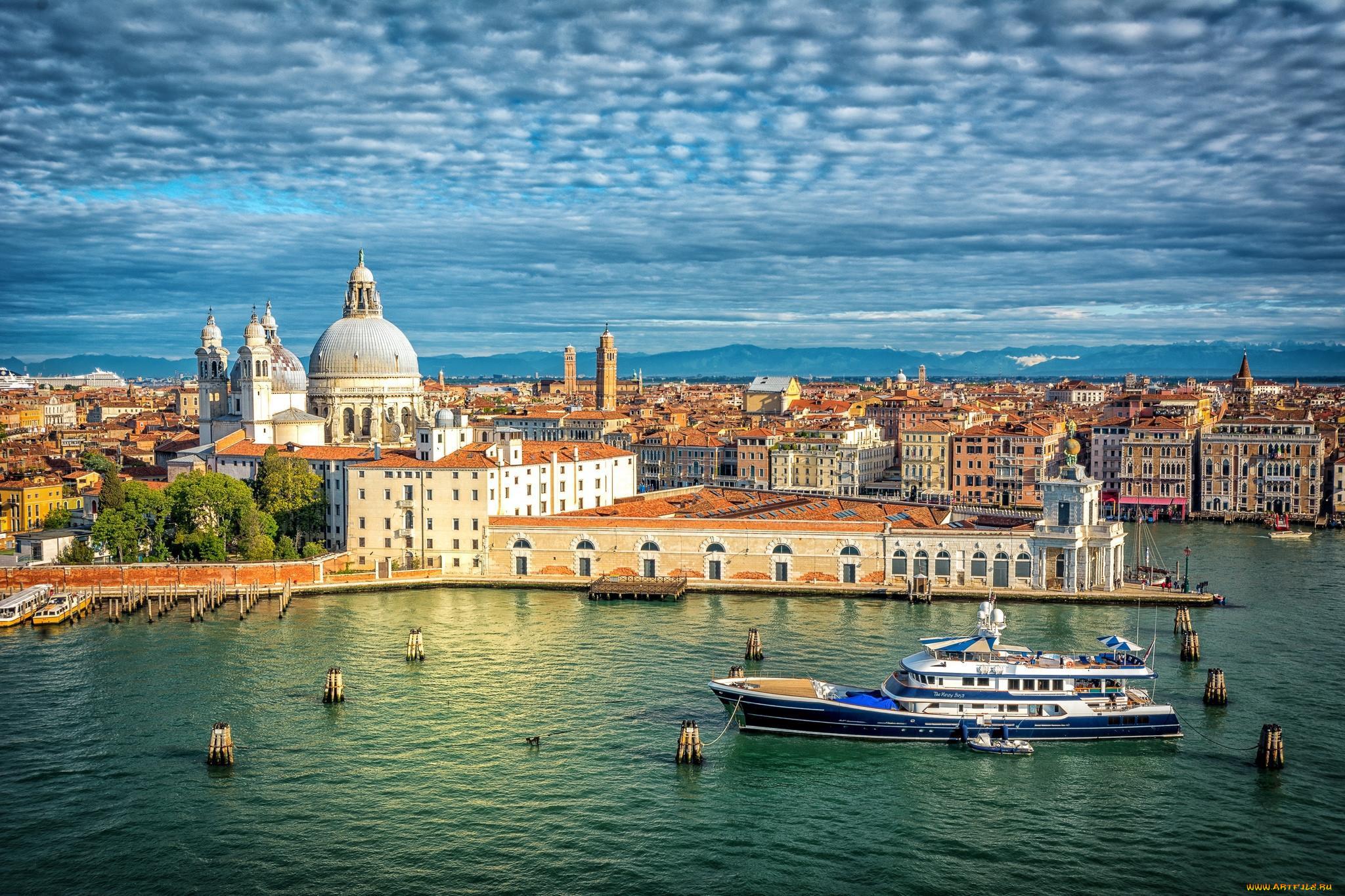 картинки хорошего качества венеция месте цифр появятся